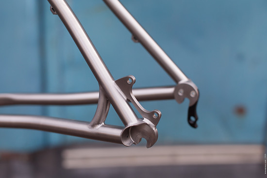 Triton Bikes April 2015 33