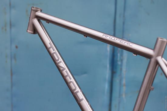 Triton Bikes April 2015 35