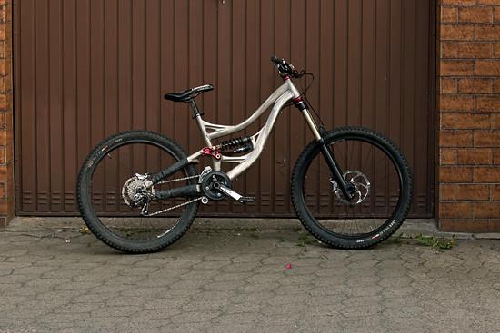 Specialized-SX-Trail-2009