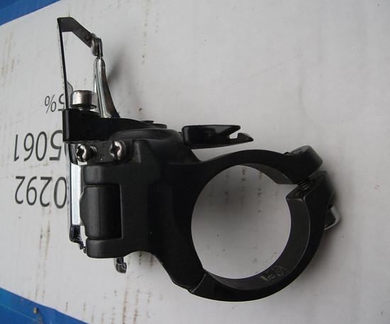 DSCF6758
