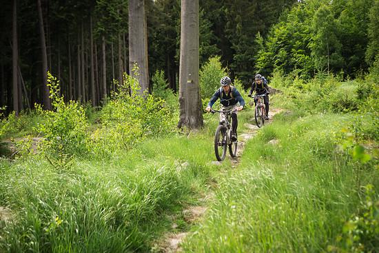 20150531-09L Schneebergtour