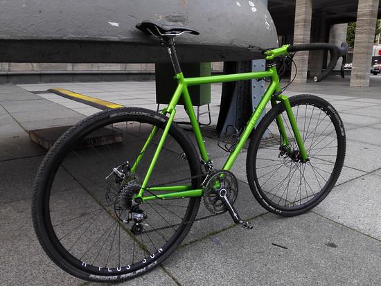 Durango 95 CX