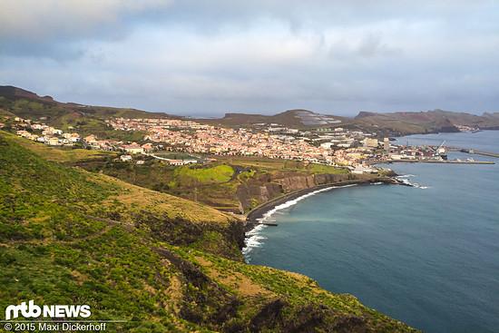Madeira Handy Impressionen-8