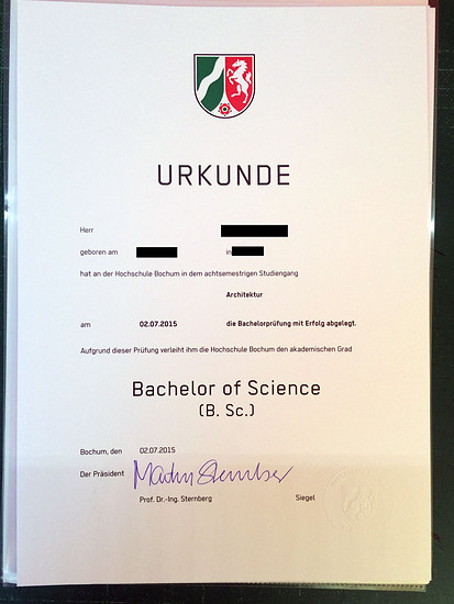 Bachelorurkunde web