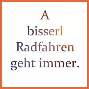 so isset :)