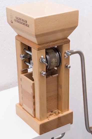 Salzburger Flockenmeister -01831