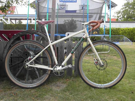 SAM 2866