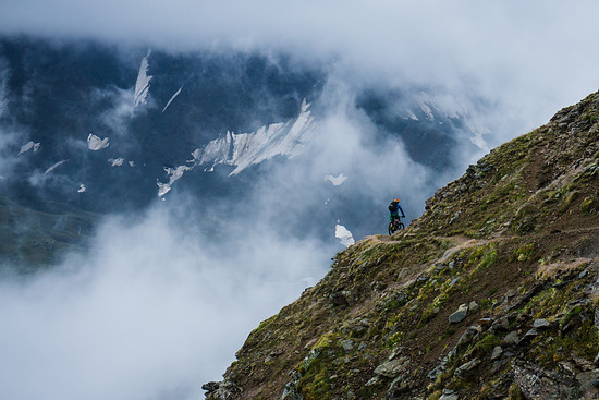 ortler - the inner circle (21)