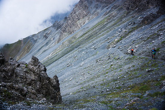 ortler - the inner circle (15)