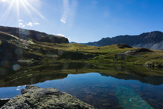 ortler - the inner circle (160)