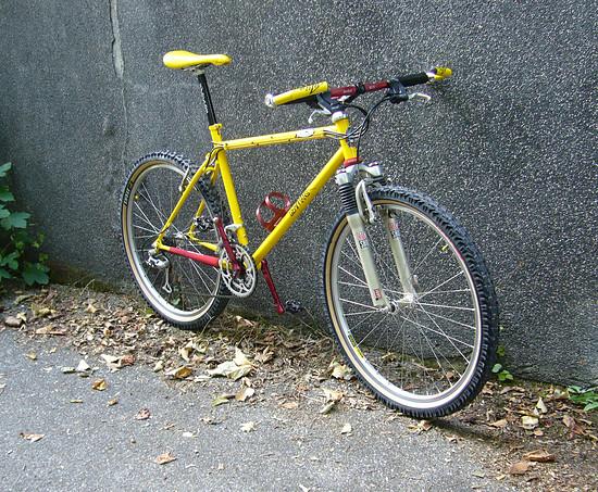 P1050528