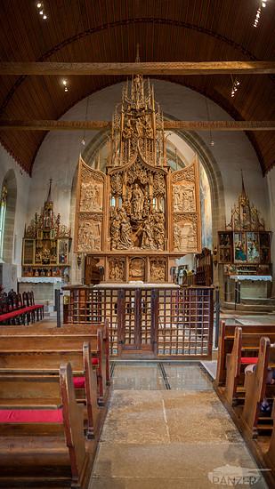 150812-Herrgottskirche 074-Pano