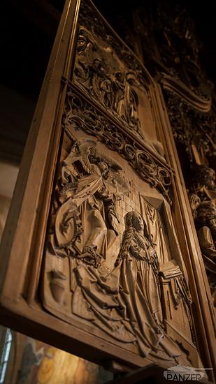 150812-Herrgottskirche 090