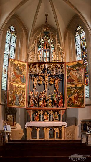 150812-Herrgottskirche 097-Pano