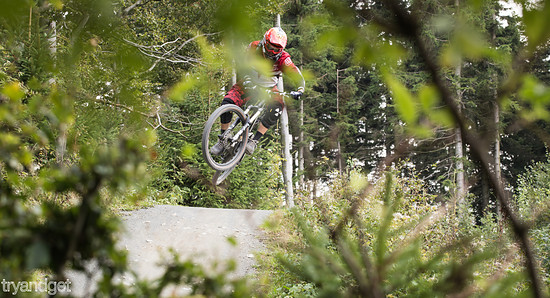 Willingen Freeride 12.09.2015