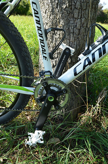 Cannondale F26 1 3