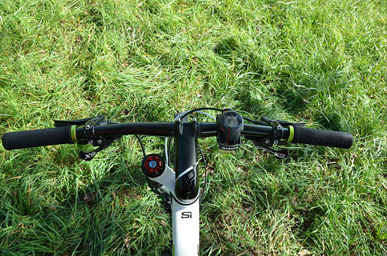 Cannondale F26 1 6