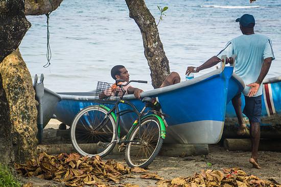 pura vida - bikestyle