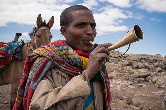 Äthiopien #10