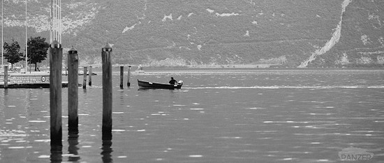 Fischer Riva del Garda