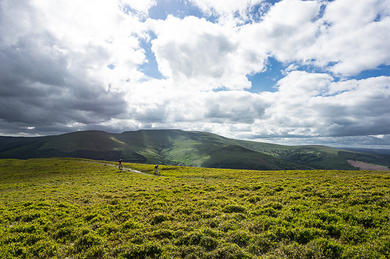 20150621-30L Brecon Beacons