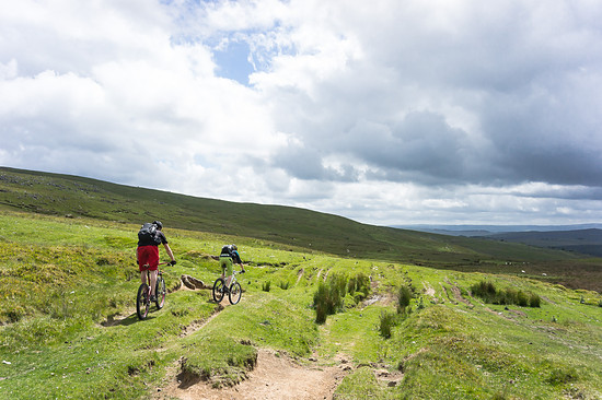 20150621-09L Brecon Beacons