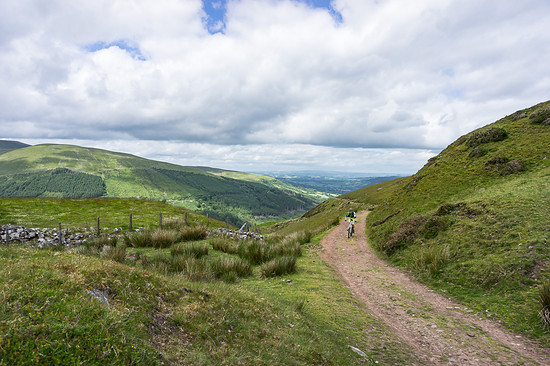 20150621-06L Brecon Beacons
