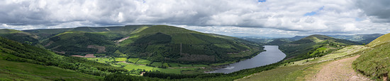20150621-04L Brecon Beacons