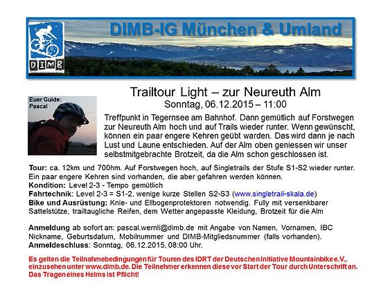 2015-12 Trailtour Light