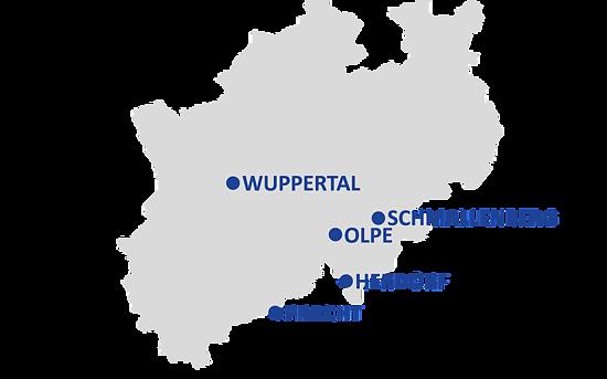 Super Gravity NRW Cup 2016