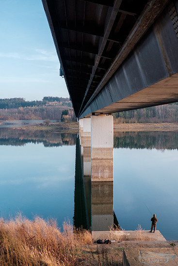 151228-Talsperrenbrücke ZR