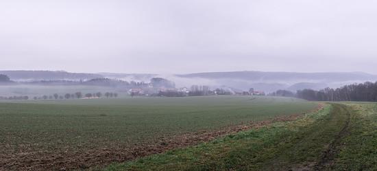 20151228-13L Sächsische Schweiz