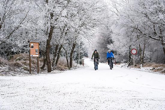 20160103-22L Osterzgebirge