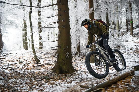 20160103-20L Osterzgebirge