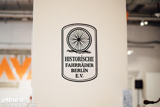 mtbnws historische fahrräder berlin ev