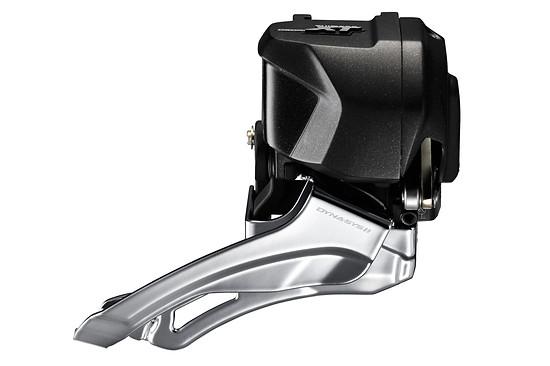 Shimano XT Di2 FD-M8070 Umwerfer