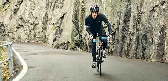 Vlaanderen-Bike-Jersey-Header