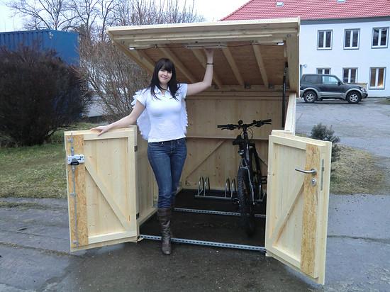 fahrradgarage3