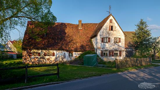 160505 Alter Hof Oberhembach