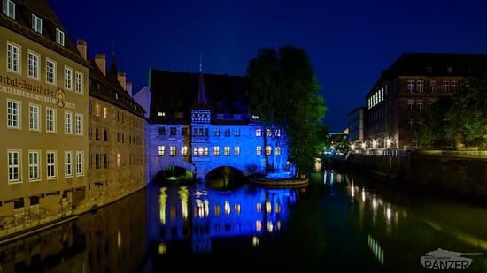 160507 Blaue Nacht 001