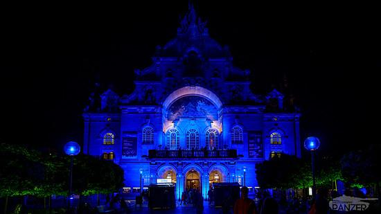 160507 Blaue Nacht 002