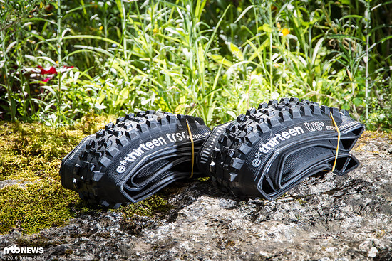 e13 TRS Tire Review-3