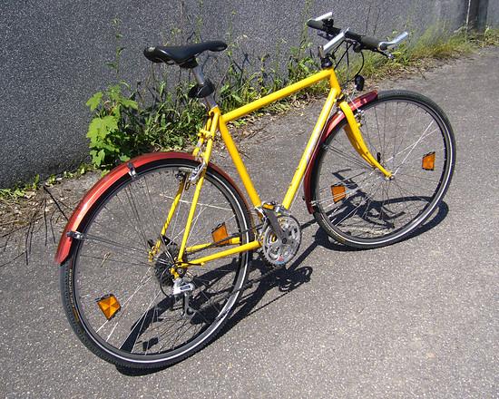 P1060150