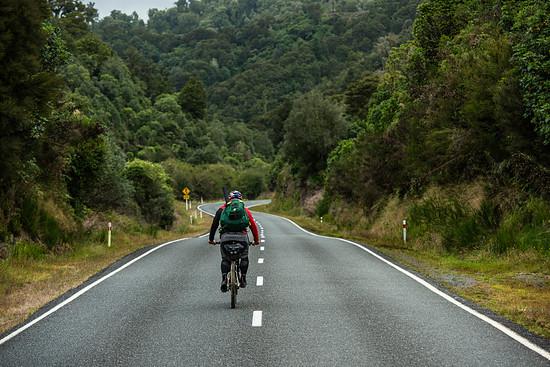Angeln in Neuseeland