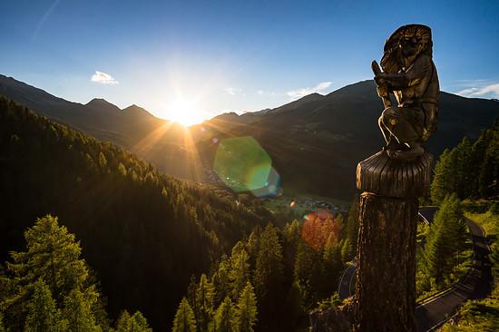 20160717-50L Goldsee Trail