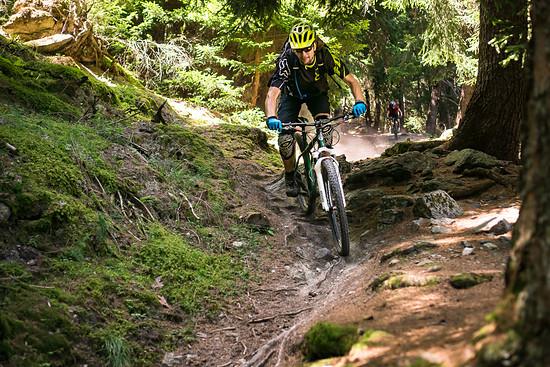 20160717-44L Goldsee Trail