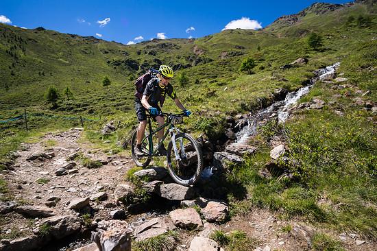 20160717-33L Goldsee Trail