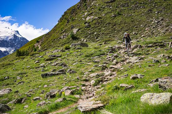 20160717-27L Goldsee Trail