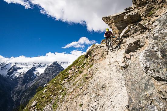20160717-25L Goldsee Trail
