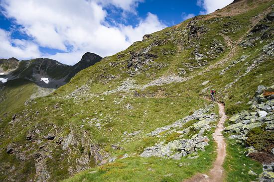 20160717-24L Goldsee Trail